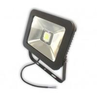 LED šviestuvas 30W 12-24V AC/DC