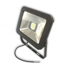LED šviestuvas 50W 24VDC