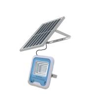 Sodo saulės šviestuvas E1 30W