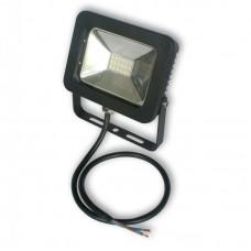 LED šviestuvas 10W 12-24V AC/DC