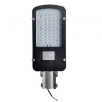 Lauko LED šviestuvas 60W 12/24V