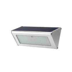 Saulės šviestuvas LED B48