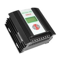 Krovimo reguliatorius, hibridinis, vėjo jėgainėms 1kW (1000W) 48V + PV300W