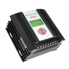 Krovimo reguliatorius, hibridinis, vėjo jėgainėms 600W 48V + PV300W